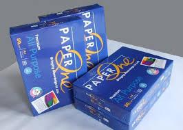 Original PaperOne A4 Paper One 80 GSM 70 Gram Whatapp Number:+66611088270