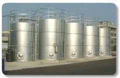 Ammonium Xylene Sulfonate