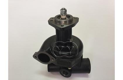 Water Pump CK46 GEARLESS