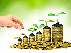 Business Loan Financial Services Available !
